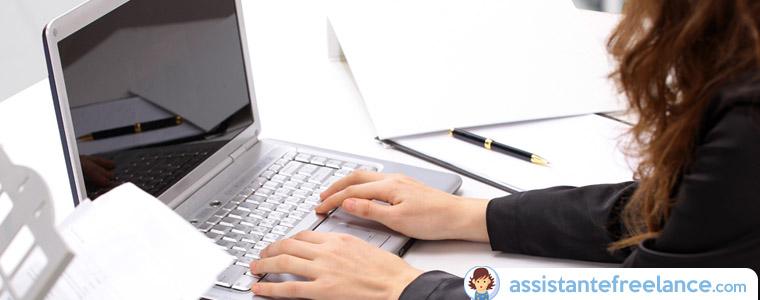 Trouver une assistante indépendant freelance sans se tromper ?