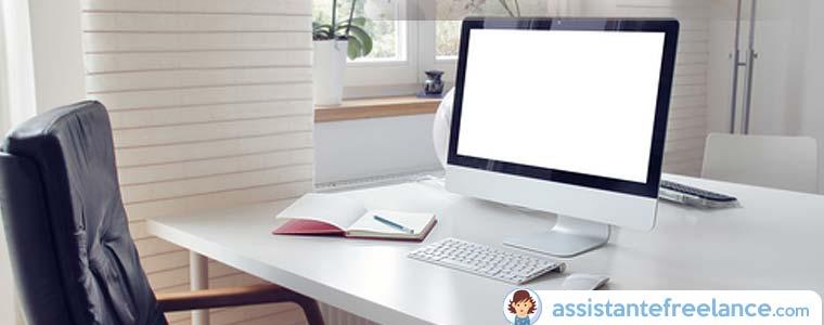 Rédacteur web : les nombreux avantages du freelance