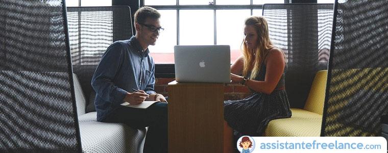 Faut-il choisir une agence SEO ou un freelance ?