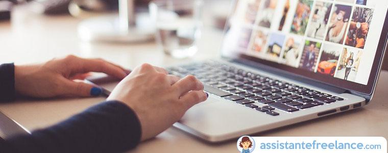 Pourquoi faut-il vraiment créer son blog d'entreprise ?